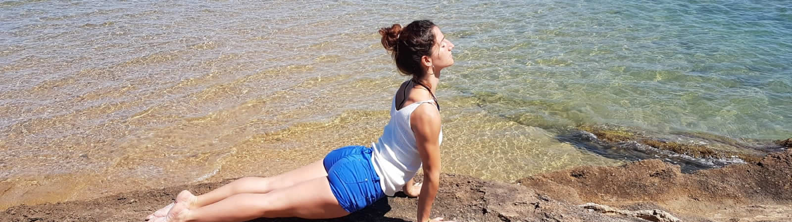 10-Days-Northern-Circuit-Yoga-Retreat-and-Trekking